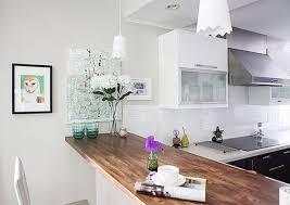 Interior Decoration In Kitchen 80 Ways To Decorate A Small Kitchen Shutterfly