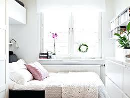 comment agencer sa chambre agencer une chambre ajouter une galerie photo comment amacnager une