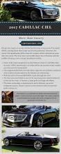 Cadillac Elmiraj Concept Price 2017 Cadillac Ciel Price Release Date Convertible Pictures