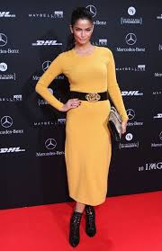 yellow sweater dress 12 cozy and stylish sweater dresses for fall 2014 pretty designs
