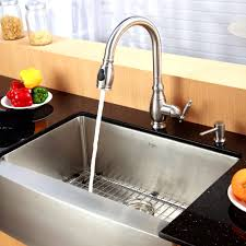 water ridge kitchen faucet kitchen awesome costco kitchen faucets for best kitchen ideas