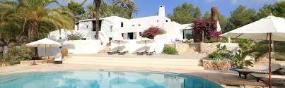 G Stig Haus Kaufen Von Privat Immobilien Auf Ibiza Kaufen Von Engel U0026 Völkers Luxusimmobilien