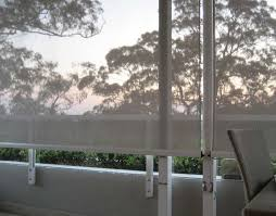 External Awning Blinds Outdoor Patio Blinds U0026 Awnings Sydney