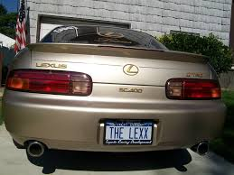 lexus is300 tail lights 1997 sc400 tail lights please help clublexus lexus forum