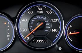 high mileage cars is 200 000 the new normal the allstate blog