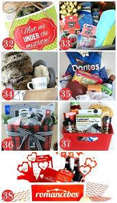 christmas gift baskets free shipping christmas gift baskets netyeah info