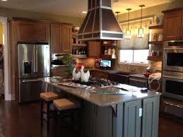 Interior Modular Homes by Resort Homes Cavco Manufactured And Park Models Arizona Idolza
