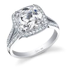 setting engagement rings images Pick the right setting for your engagement ring engagement 101 jpg