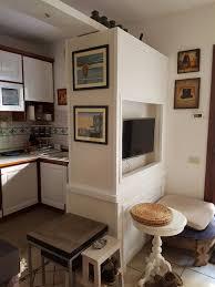 interni shabby chic restyling di interni restauro mobili roma trattamento antitarlo