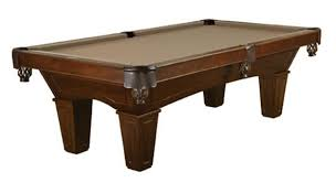 brunswick 7ft pool table brunswick allenton american pool table 7ft 8ft home leisure direct