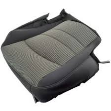 Dodge Ram Seat Upholstery Dodge Ram 1500 Truck Replacement Seat Covers Dodge Ram 1500