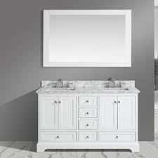 bathroom vanities you ll wayfair