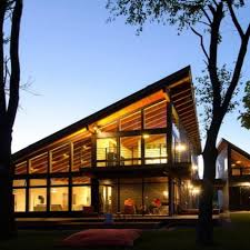 lake cabin plans lake cabin plans designs lake view floor plans simple for small