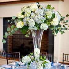 wedding florist creative ambiance events flowers design ri