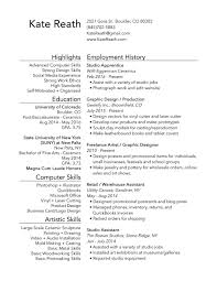 Medical Billing Resume Sample by 100 Utility Resume Medical Billing Resume Examples Cover