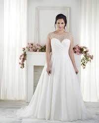 wedding dresses size 18 wedding dresses for size 18 best wedding dress for pear shaped