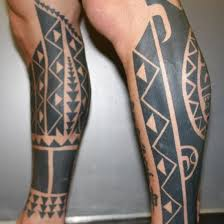 50 best tattoos for in 2014