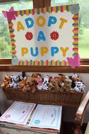 best 25 sell beanie babies ideas on pinterest beanie baby dog
