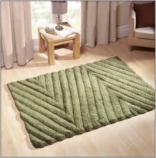 Modern Green Rugs by Olive Rugs Roselawnlutheran