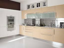 Kitchen Cabinets   Best Minimalist Kitchen Cabinets Models - Models of kitchen cabinets