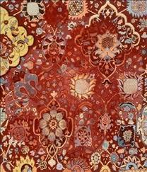 Abc Oriental Rugs Paisley Patterns Persian Rug Paintings Abc Carpet Nyc U201cthe