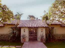 decent spanish style paintdoors on pinterest spanish style homes