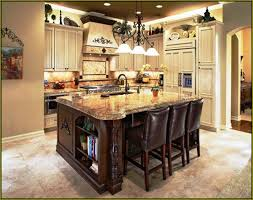 Cream Color Kitchen Cabinets Kitchen Idea Of The Day Modern - Glazed kitchen cabinets