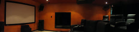 home theater paint austin hd experts hdtv calibration and home theater design services