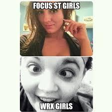 Troline Meme - focus st memes