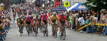 bike races visitphilly