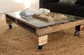 tables made out of pallets table made out of pallets coffee tables pallet table top furniture