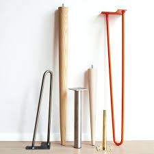 unfinished wood table legs table legs wood modern table legs types unfinished wood table legs