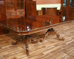 Antique Boardroom Table Captivating Antique Conference Table 1930s Antique Conference