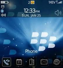 Themes Mobile Black Berry | blackberry 81xx bold style theme download ota pocketberry