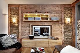 Wohnzimmer Streichen Ideen Wohnzimmerwnde Modern Fotos Ideen Tolles Wohnzimmer Streichen