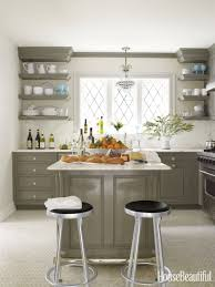 Kitchen Cabinets No Doors Open Kitchen Cabinets No Doors Kitchen Wall Shelving Wall Shelves