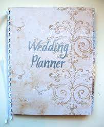 Personalized Wedding Planner 28 Personalized Wedding Planner Personalized Wedding