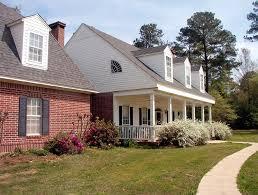family home plans com house plan 86222 at familyhomeplans com