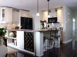 pictures of kitchens with black appliances white kitchen black appliances photogiraffe me