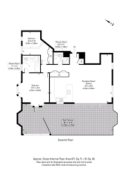 arthur court w2 flat for sale in bayswater westminster domus