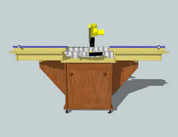 miter saw stand u2013 getting started jeff branch woodworking
