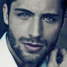 vincent banic feastofbeauty pinterest handsome male face