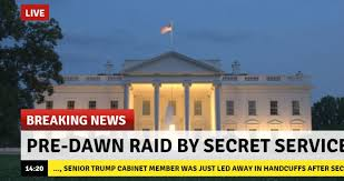 who was in washington s cabinet discover which trump cabinet member was just arrested for treason