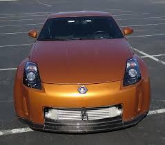 nissan 350z parts for sale z car blog 2003 nissan 350z vortech supercharged