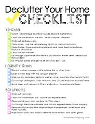 100 home design checklist pdf chief architect home design