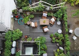 how to design a small garden ideas and tips curbed
