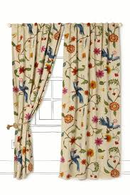 i own these curtains i love them and expect they will be in our