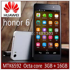 new android phones 2015 best new 2015 cheap huawei honor 6 phone mtk6592 octa 3gb ram