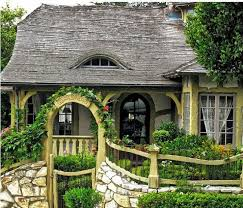 Storybook Cottage House Plans by 163 Best Houses Storybook Images On Pinterest Storybook Homes
