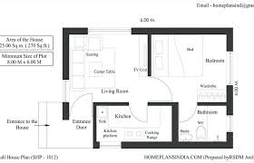 simple four bedroom house plans three bedroom house blueprints sencedergisi com
